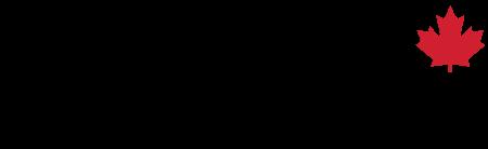 Sign Spec Canada